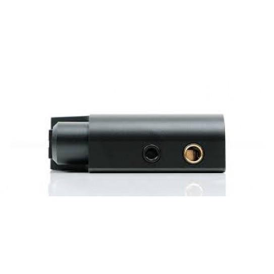 R2R2000 Black Edition 1704k PCM HD Streaming Audio Device