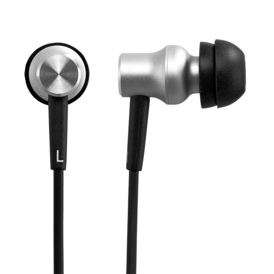 Earphone RE400a In-Line Control