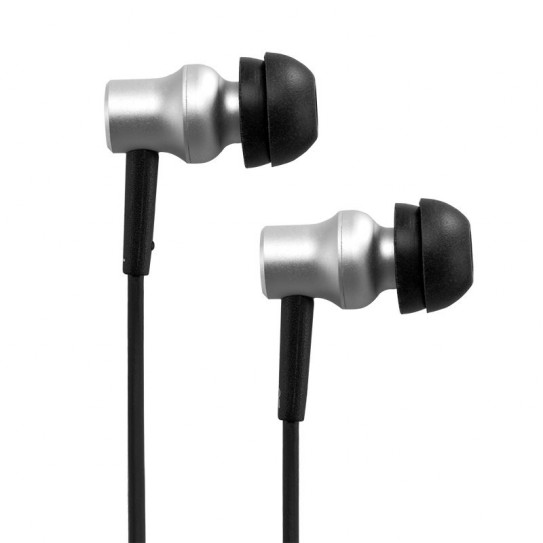 Earphones RE400i In-Line Control
