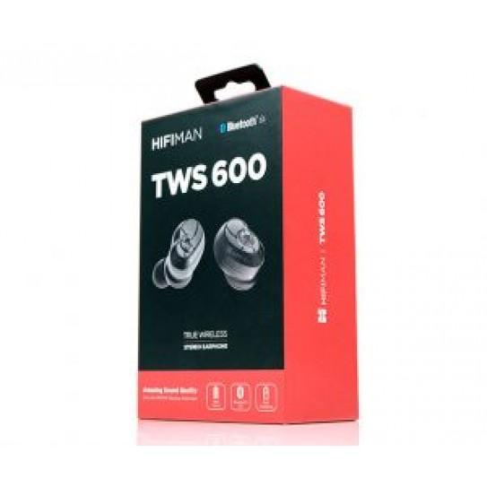 Hifiman TWS600