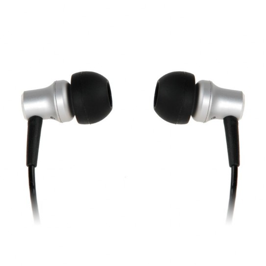 Earphones RE400 Waterline