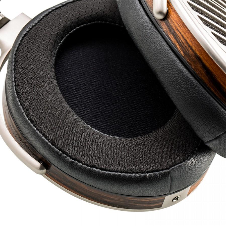 Headphones SUSVARA
