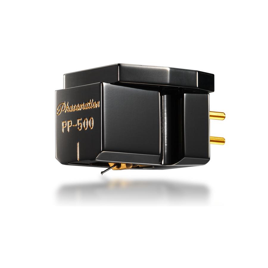 Phasemation Phono Pickup Cartridge PP-500