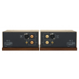 Phasemation Phono Amplifier EA-2000