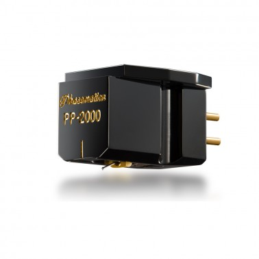 Phasemation Phono Pickup Cartridge PP-2000