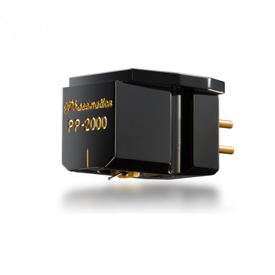 Phasemation Phono Pickup Cartridge PP-2000