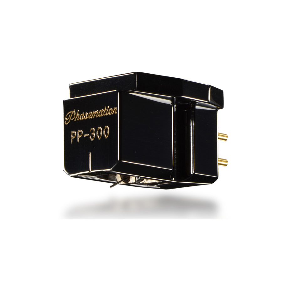 Phasemation Phono Pickup Cartridge PP-300