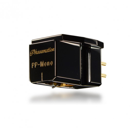 Phasemation Phono Pickup Cartridge PP-Mono