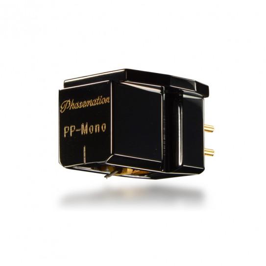 Phasemation Phono Pickup Cartridge PP-Mono