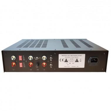 Remton 383 MK2 tube phono stage Used