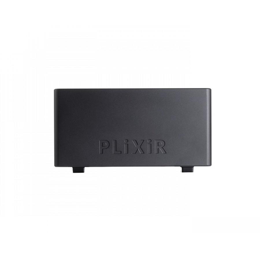 PLiXiR Elite BAC 1500