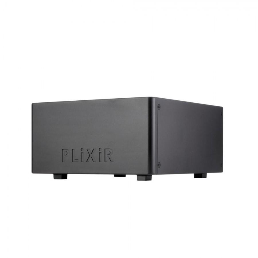 PLiXiR Elite BAC 1000