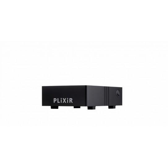 PLiXiR Elite BAC 150