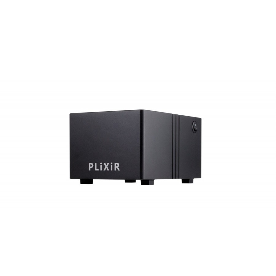 PLiXiR Elite BAC 400