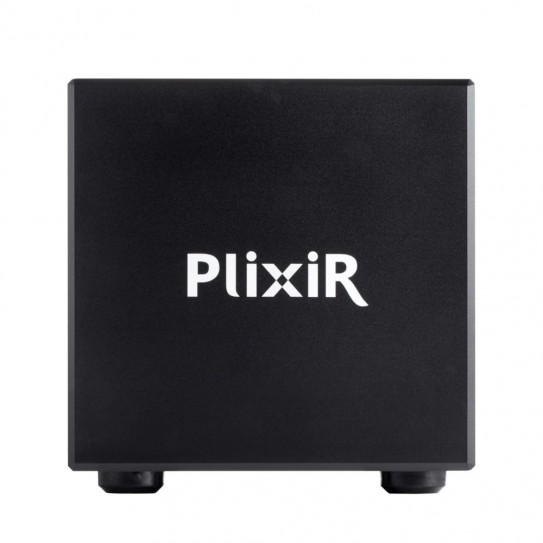 PLiXiR Cube 8