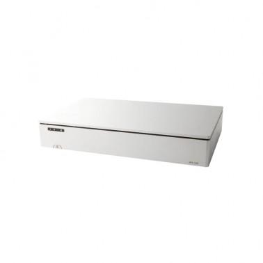 SOtM sPS-1000 power supply