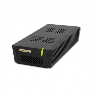 SOtM sPS-500 power supply DC