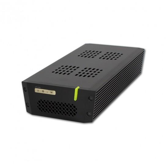SOtM sPS-500 power supply DC
