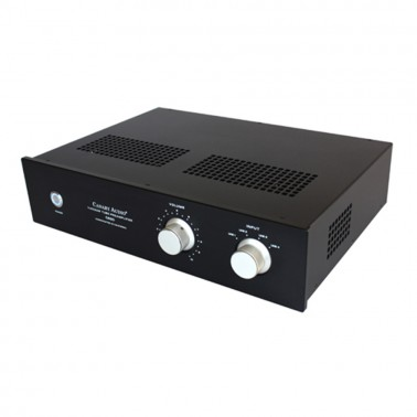 Canary C630 Preamplifier
