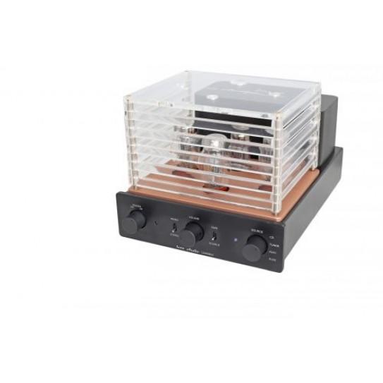 Icon Audio Pure valve line Pre-Amplifier - LA4 MkII