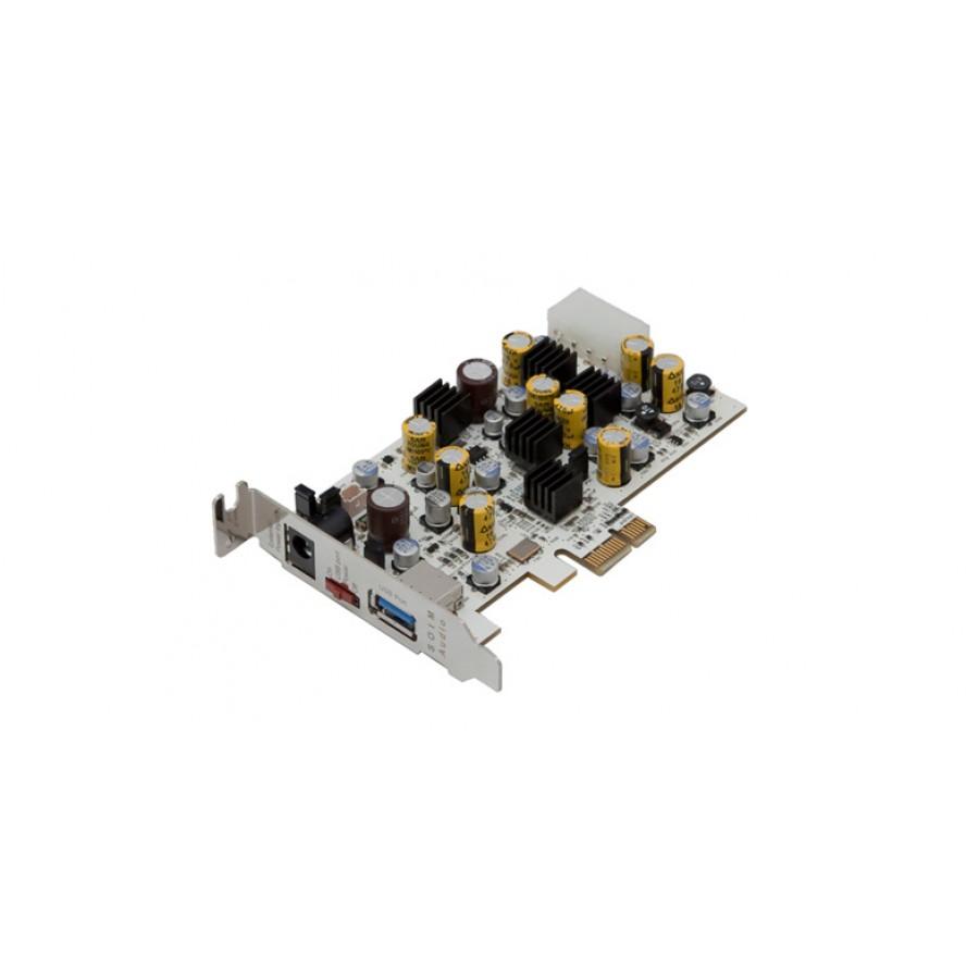 SOtM tx-USBexp