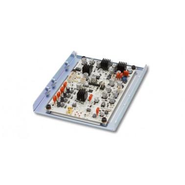 SOtM tx-USBhubIN