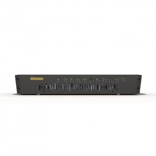 SOtM sNH-10G Ethernet switch