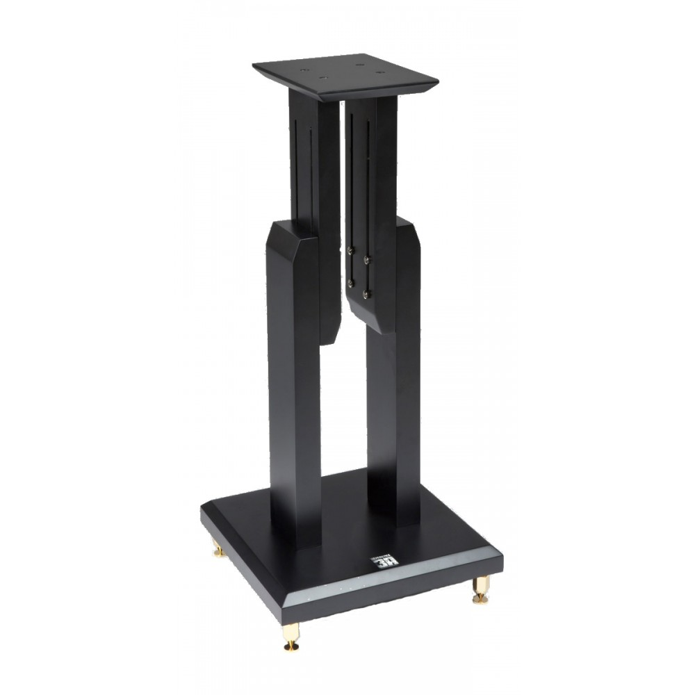 Reference 3A MONITOR STAND