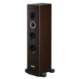 Audio Solutions Overture O305F