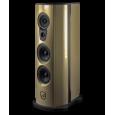 Audio Solutions Virtuoso L