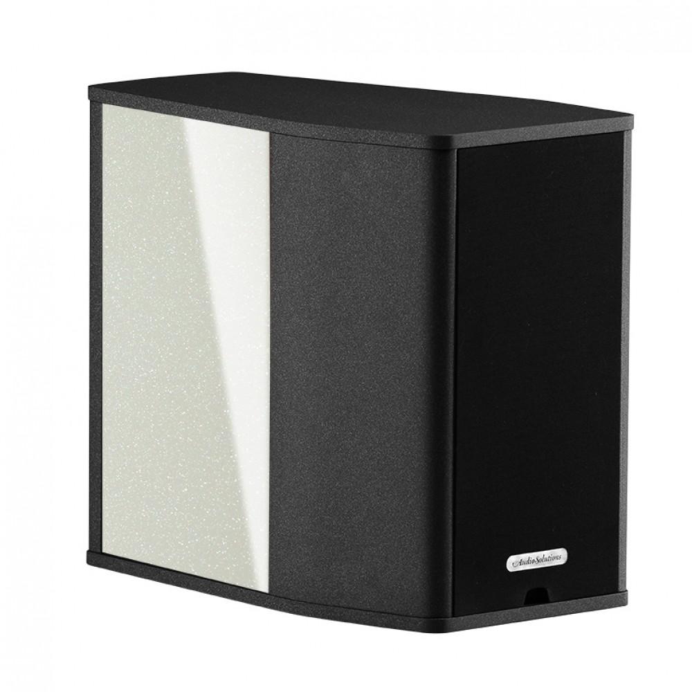 Audio Solutions Figaro B