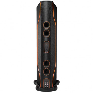 Audio Solutions Vantage M