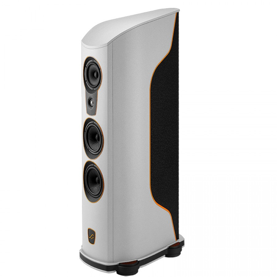 Audio Solutions Vantage S