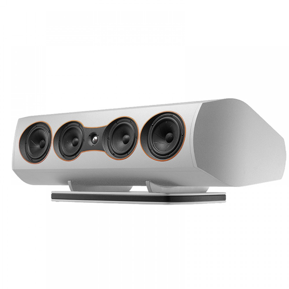 Audio Solutions Vantage C