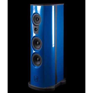 Audio Solutions Virtuoso M