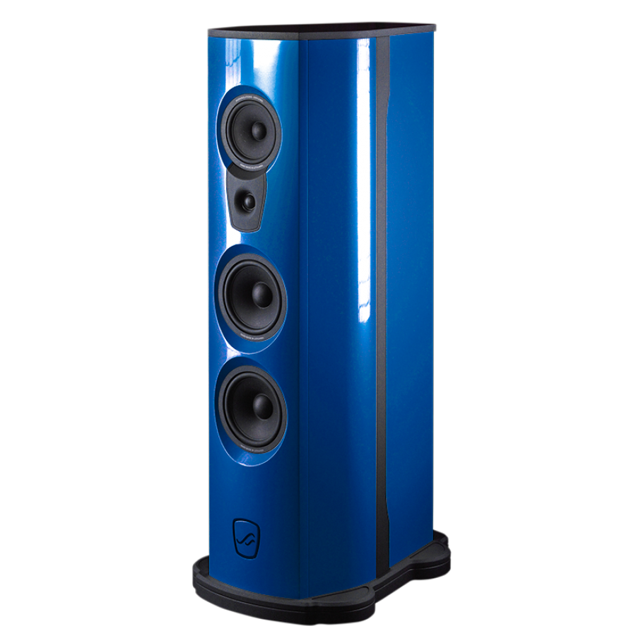 Audio Solutions Virtuoso M