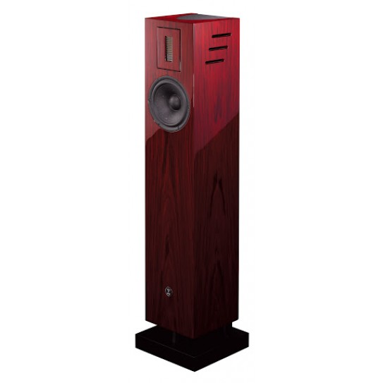 Sigma Acoustics M 8