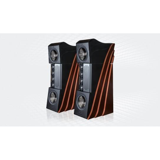 Sigma Acoustics MAAT Orchestra