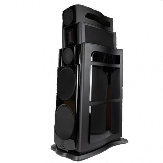 Sigma Acoustics MAAT VECTOR XAC