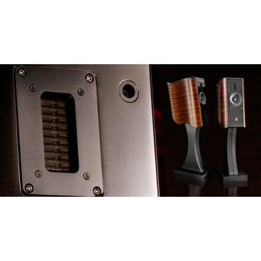 Sigma Acoustics Overture