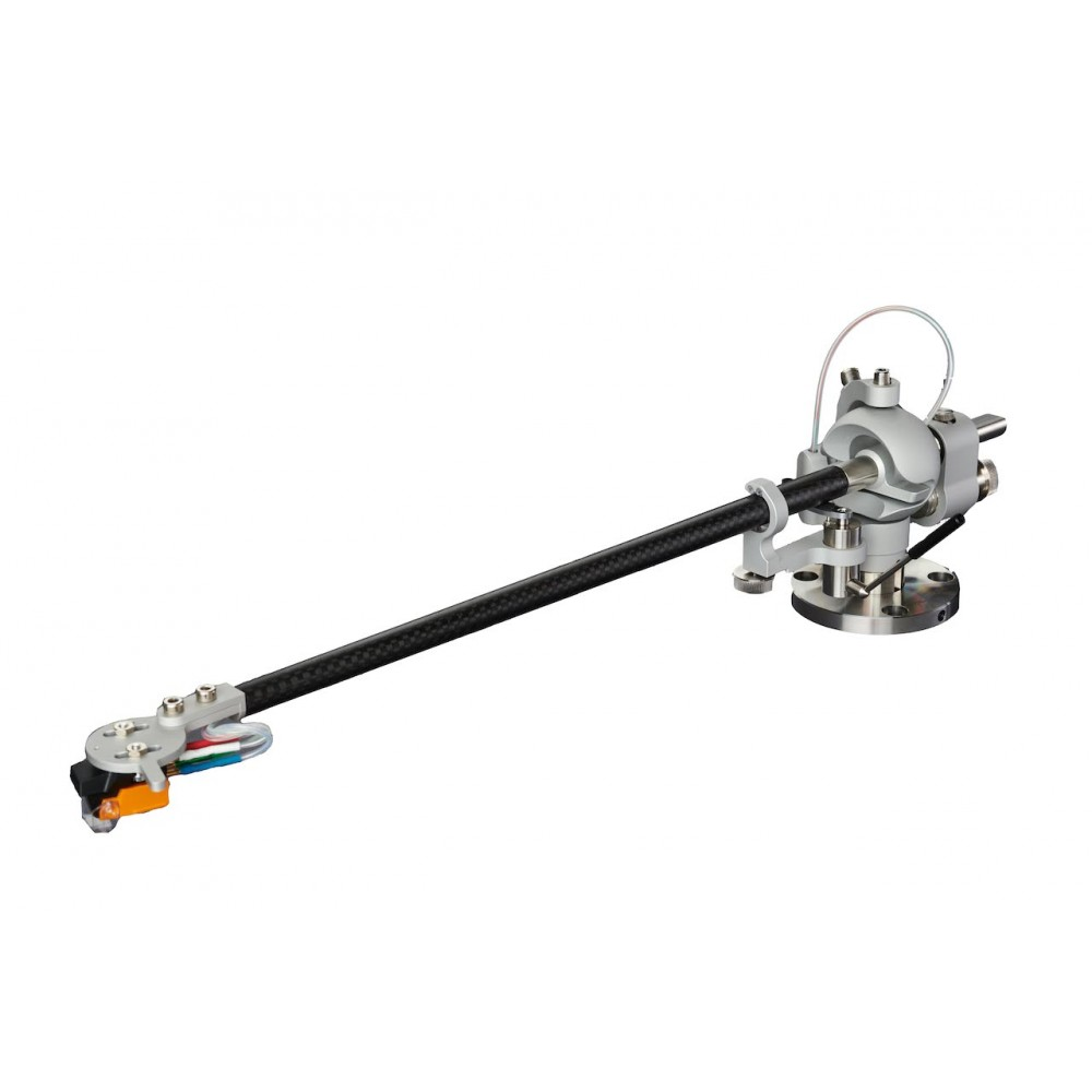 NEW Reed 1H Tonearm