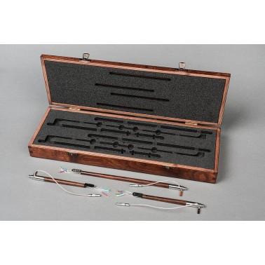 REED Armwand Box