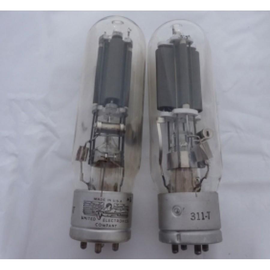 United Electronics 311T