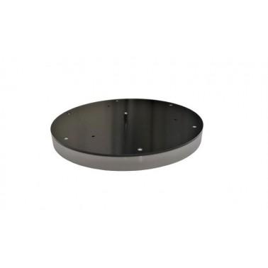 Origin Live Multi-Layer Platter option