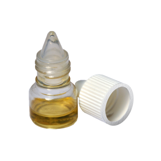 Platter glide turntable Oil 10ml