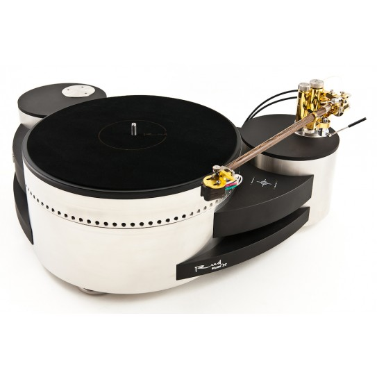 Reed Turntable MUSE 3C ex Display hot sale