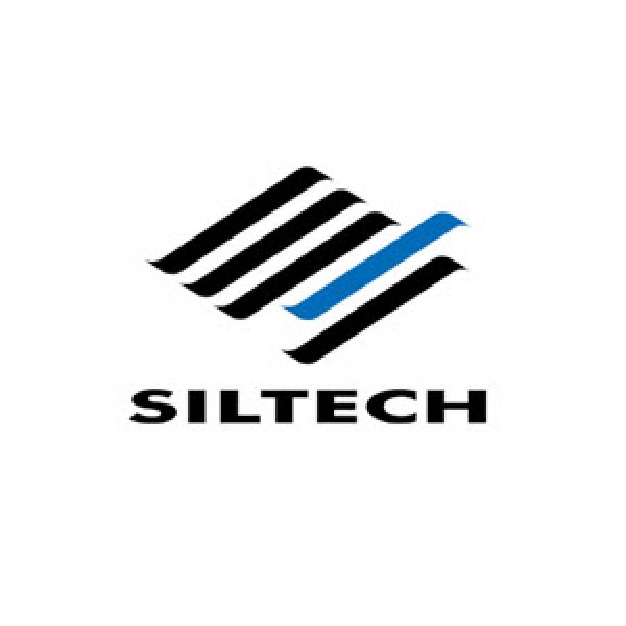 Siltech Golden Ridge G5 coaxial RCA cable