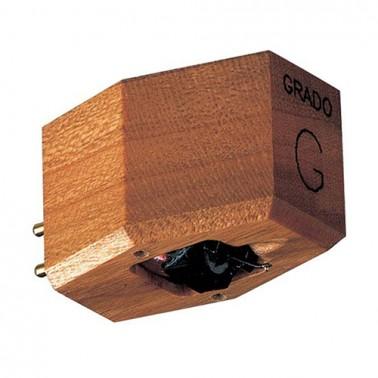 Grado-The Reference VPI Cartridge -1.5mV
