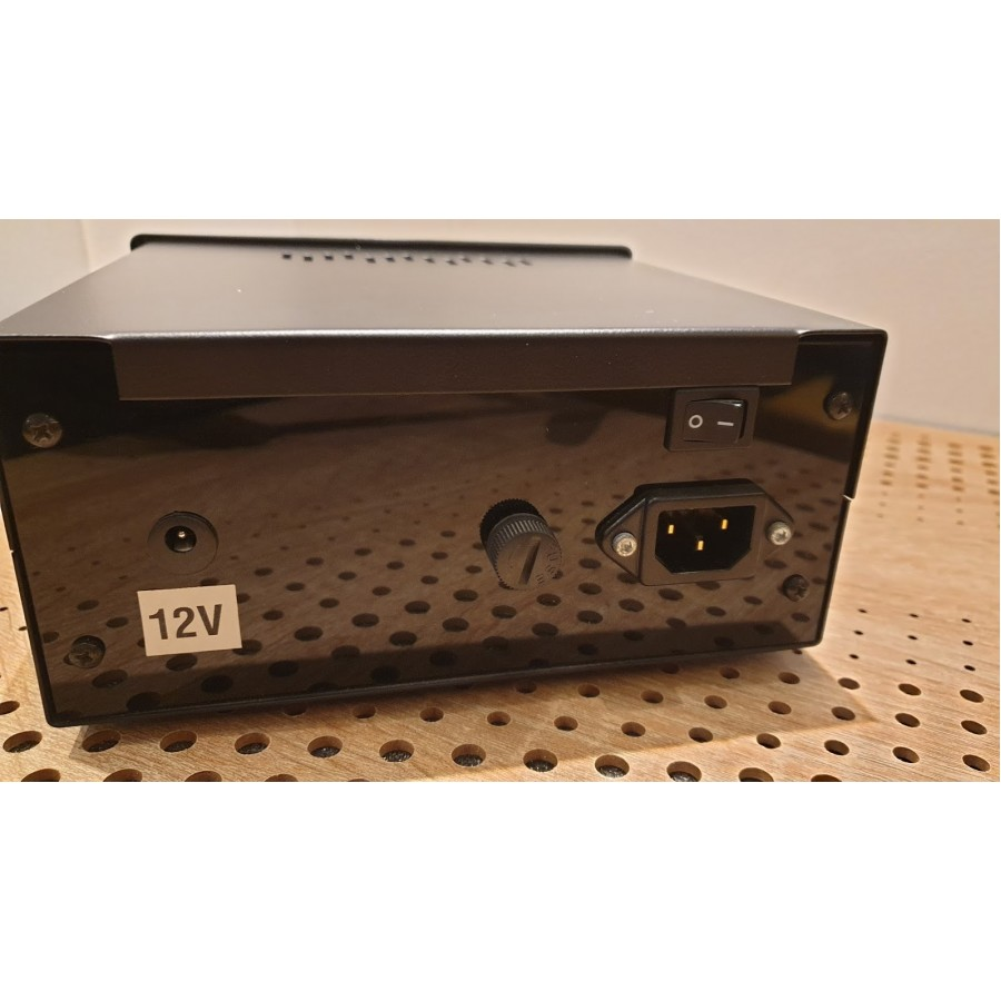 Dynavector P75 MK3