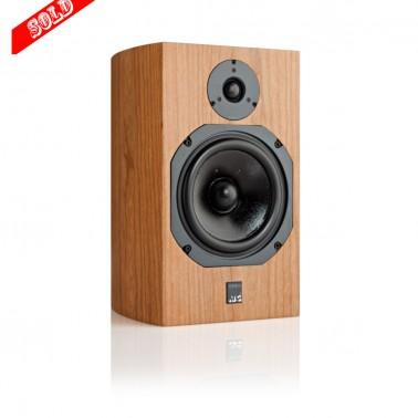 ATC SCM 11 Loudspeaker